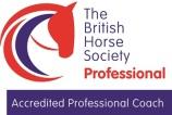 BHS_Education_Logo_Professional Coach
